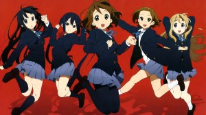 k-on-the-movie-k-on-20133614-2560-1440.jpg