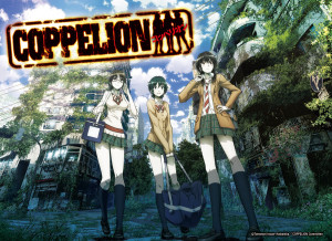 Coppelion-KeyImage