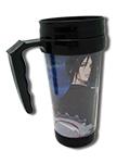 black butler mug