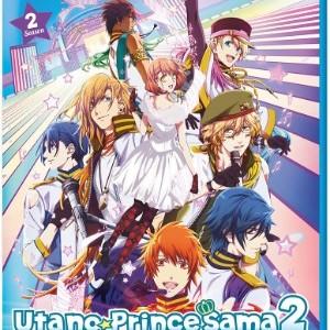 Uta no Prince Sama Season 2