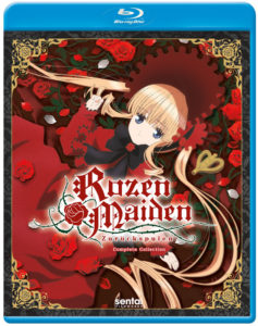 814131013491_anime-rozen-maiden-zuruckspulen-blu-ray-primary