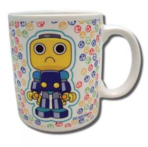 Servbot mug