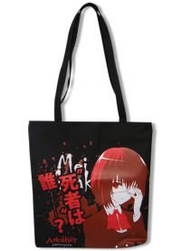 Another Tote Bag
