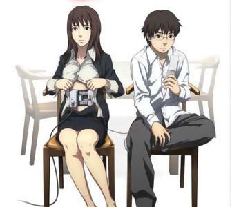 Saturday Screenings At Animeggroll (July...