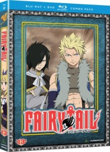 Fairy Tail part 13