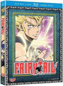 Fairy Tail part 14