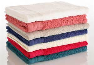 International Towel Day- Donate and Save...