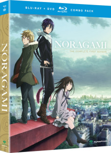 704400072512_anime-Noragami-Season-1-DVD-BD-Hyb
