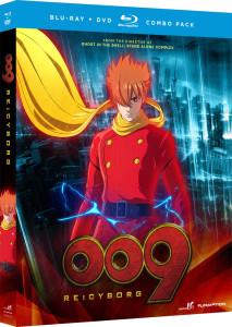 009-ReCyborg