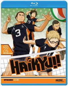 Haikyu!!-Collection-2