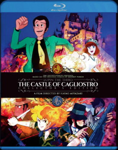 anime-Lupin-the-3rd-The-Castle-of-Cagliostro