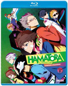 Hamatora-the-Animation-Season-1