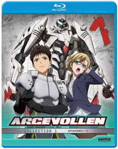 ARGEVOLLEN-Collection-1