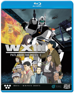 Patlabor-WXIII-Movie-3