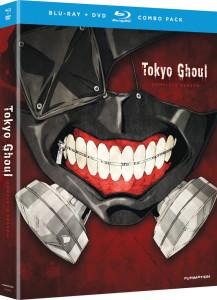 Tokyo-Ghoul season one