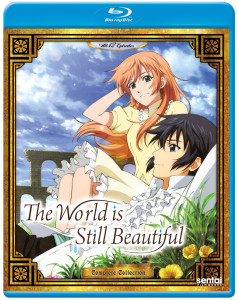 The-World-is-Still-Beautiful