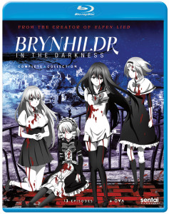 Brynhildr-Darkness