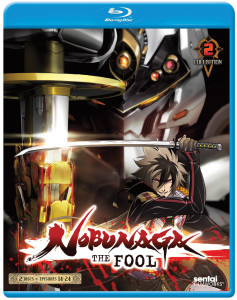 Nobunaga-the-Fool-Collection-2
