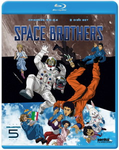 Space-Brothers-5