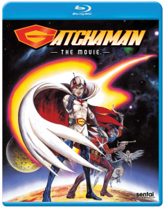 gatchaman-movie