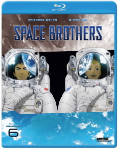 space-brothers-collection-6