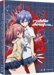 704400088117_anime-Riddle-Story-of-Devil-DVD