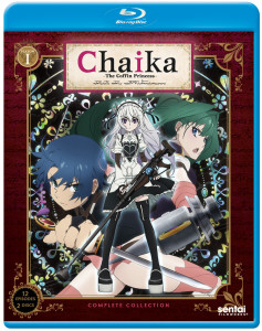 814131014986_anime-chaika-coffin-princess-blu-ray