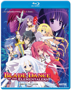 blade-dance-of-the-elementalers