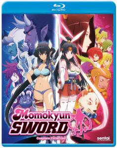 momokyun-sword