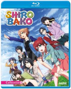 shirobako-