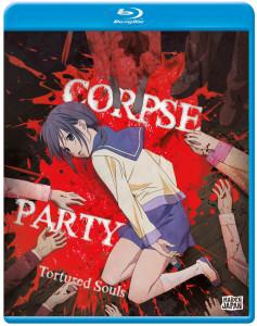corpse-party-ova