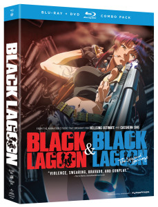 Black-Lagoon-DVD-Blu-ray-Complete-Series-Hyb-Anime-Classics-Seasons-1-2
