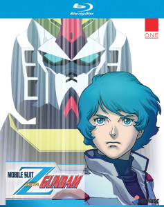 mobile-suit-zeta-gundam-