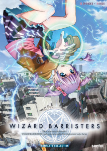 wizard-barristers