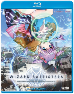 -wizard-barristers