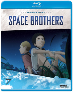 space-brothers-7