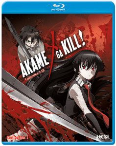 814131018571_anime-akame-ga-kill-blu-ray