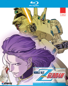 mobile-suit-zeta-gundam