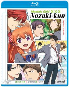 monthy-girls-nozaki-kun