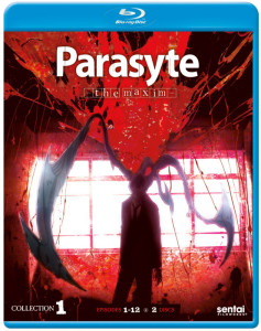 parasyte-collection-1