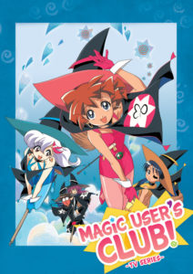 magic-users-club-tv