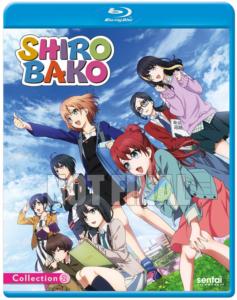shirobako-2