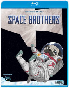 space-brothers-collection-8