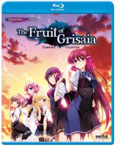 fruit-of-grisaia season 1