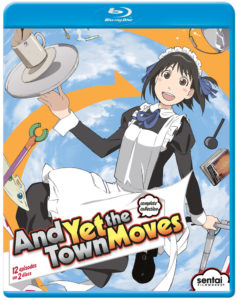 and-yet-the-town-moves