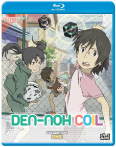 den-noh-coil-1