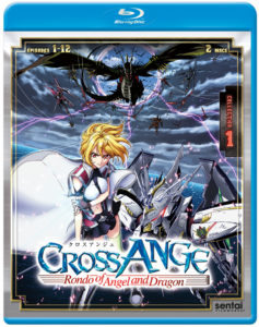 cross-age-rondo-of-angel-and-dragon 1