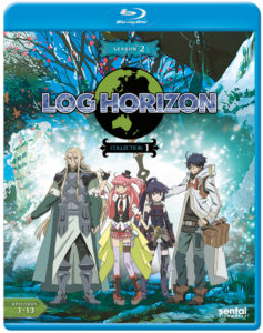 log-horizon-2-1