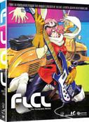 704400052408_anime-FLCL-DVD-Complete-Series-Hyb-Anime-Classics