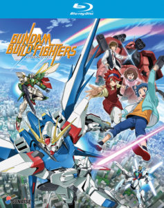 gundam-build-fighters